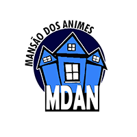 (c) Mdan.org
